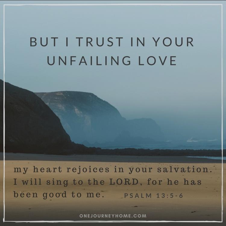 psalm 13.jpg