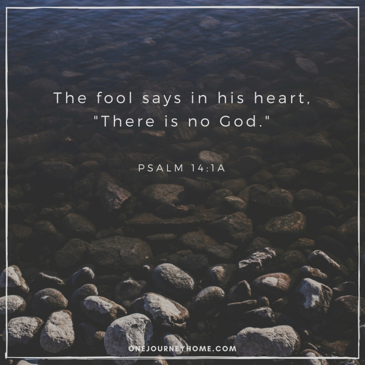 psalm 14.jpg