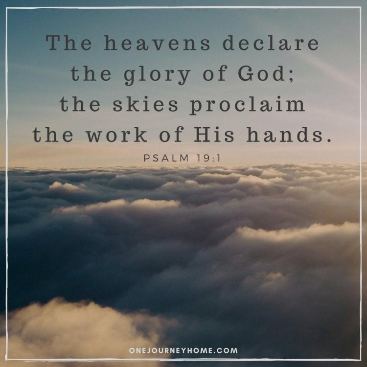 psalm 19
