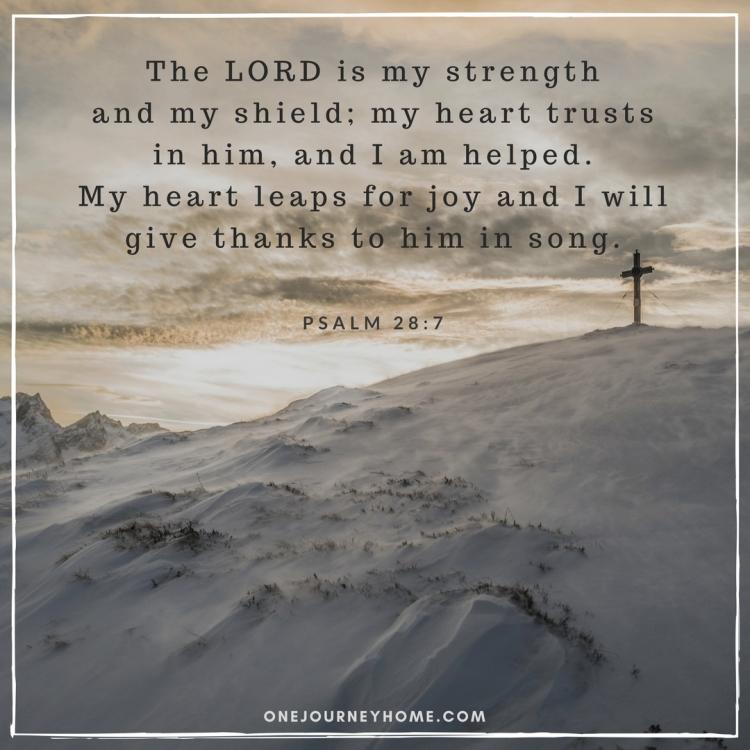 psalm 28.jpg