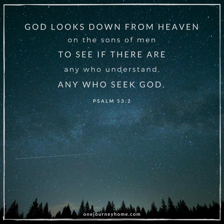 psalm 53