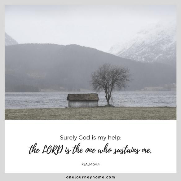 psalm 54.jpg
