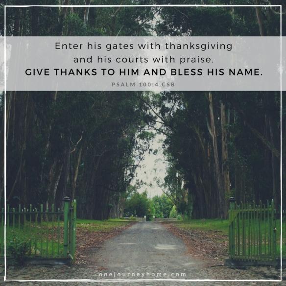 psalm 100a.jpg