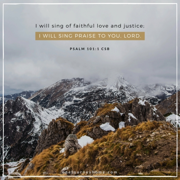 psalm 101.jpg