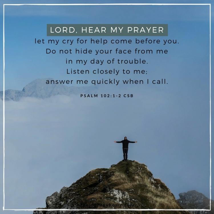 psalm 102a.jpg