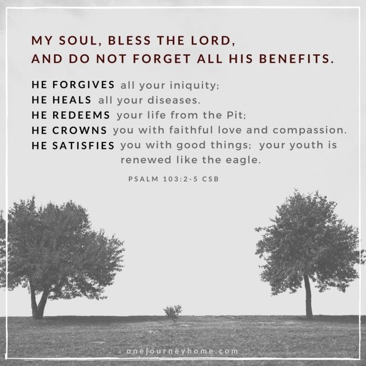 psalm 103.jpg