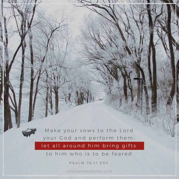 psalm 76