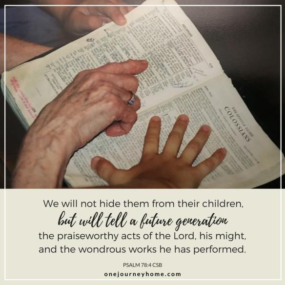 psalm 78.jpg