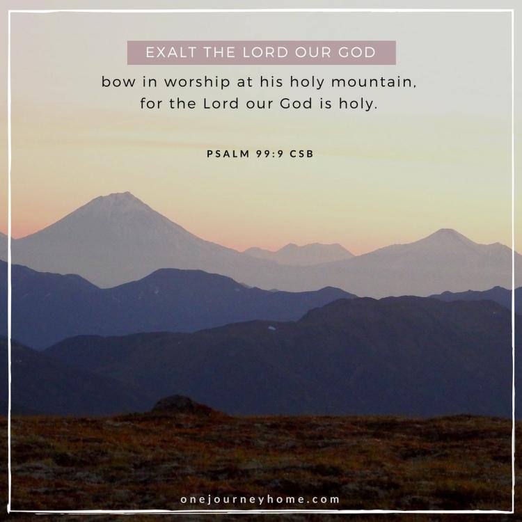 psalm 99.jpg