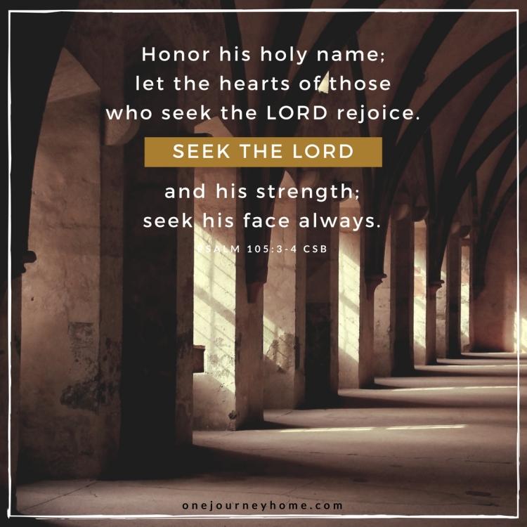 psalm 105a.jpg