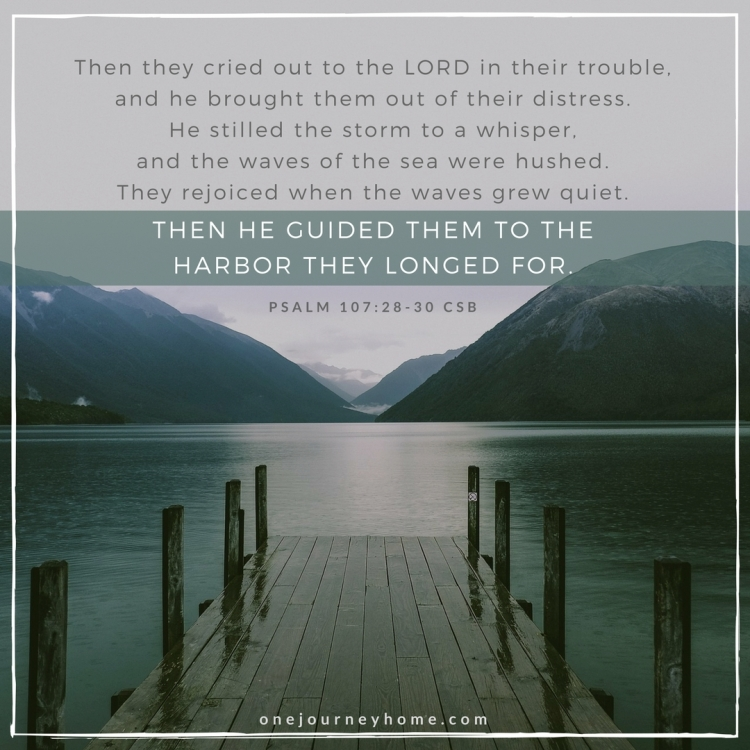 psalm 107.jpg