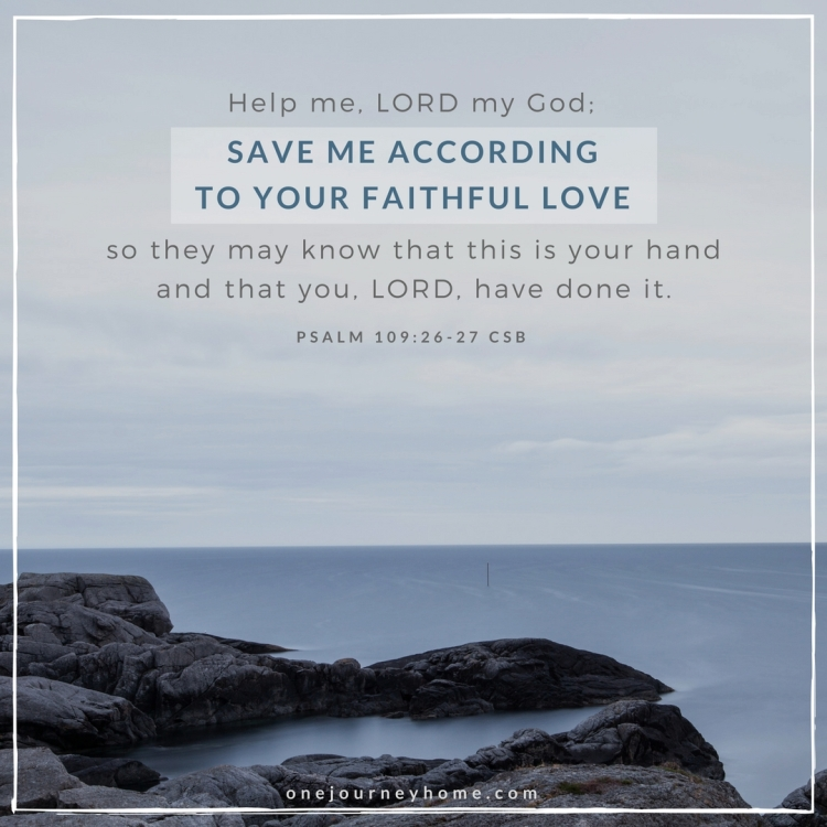 psalm 109.jpg