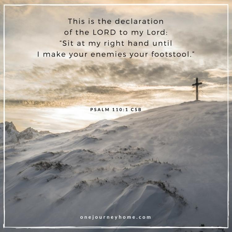 psalm 110.jpg