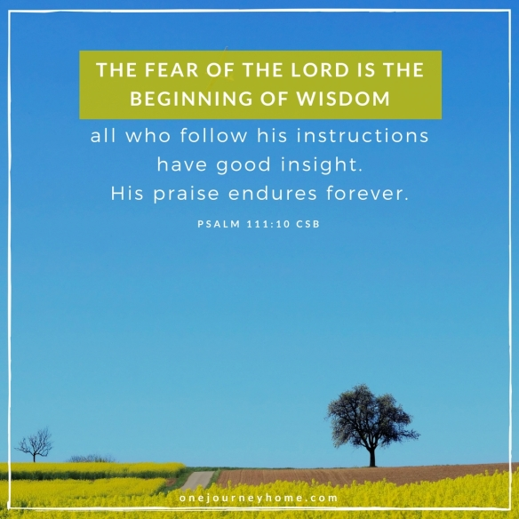 psalm 111.jpg