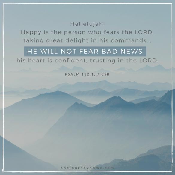 psalm 112.jpg