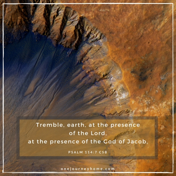 psalm 114.jpg