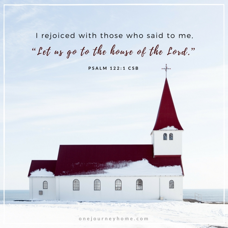 psalm 122.jpg