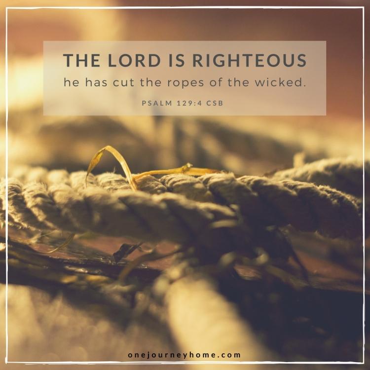psalm 129.jpg