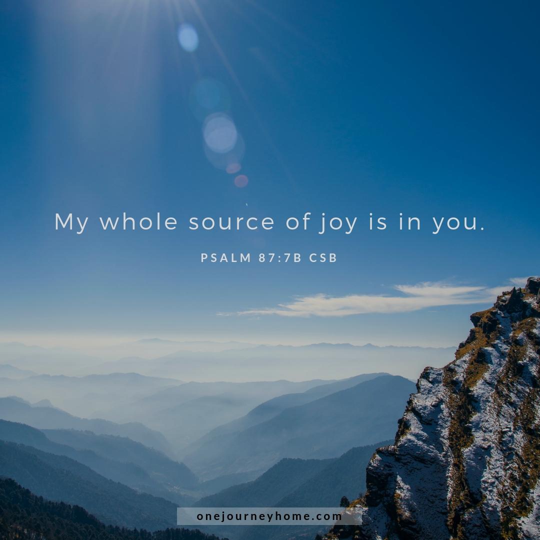 2019 psalm 87 .jpg